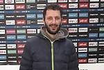 Massimo Marcon