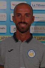 Paolo Cescon