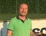 Mirko Mariotti