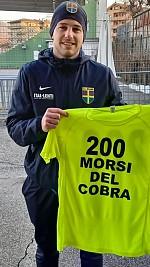 Simone Corbanese