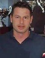 Antonio Bagno