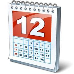 Calendario Allievi Nazionali.Allievi E Giovanissimi Ecco Tutti I Calendari Under 17 16